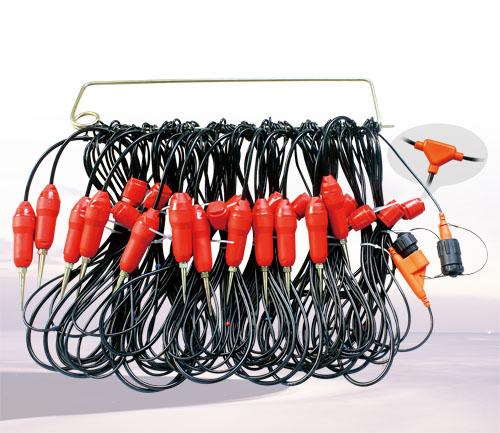 VM Marsh String