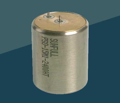 PSO-15M1-2400 240 degrees C