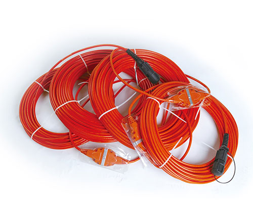 428 XL WPSR cable